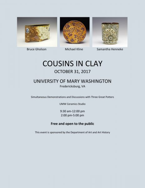 cousins-in-clay-flyer-1